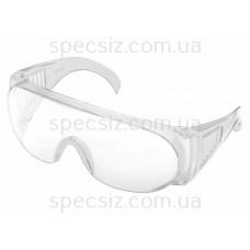 Очки защитные Озон