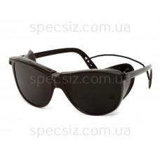 Очки защитные 0276-Г