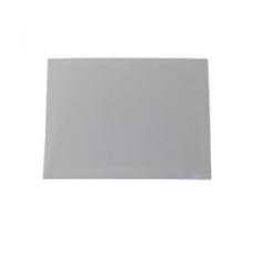 126000 10V Внешняя защитная пластина (2 шт. В упаковке) 6 упаковок в коробке