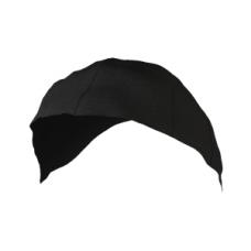169006 Накидка на голову для SPEEDGLAS 9100 FX, маленькая