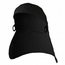 169007 Накидка на голову для SPEEDGLAS 9100 FX, большая