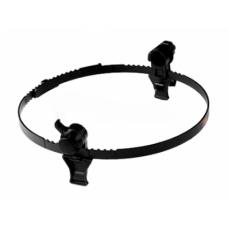 197137 Кольцо для крепления Speedglas 100 на защитную каску