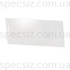 528005 Внутренняя защитная линза для 9100X
