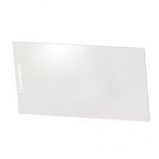 528015 Внутренняя защитная линза для 9100X