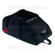 Сумка 790101 для сварочной маски 3М Speedglas 9100 FX