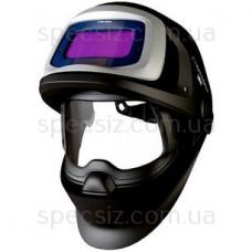 541815 Сварочная маска Speedglas FX 9100X 5/8 / 9-13, с боковыми окошками