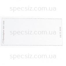 428000 Внутренняя защитная линза для 9000V, прозрачная (5 / уп)