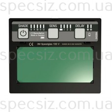750020 Сварочный фильтр 100V, 3 / 8-12