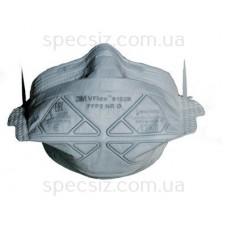 Респиратор 3М VFlex 9152R FFP2, без клапана