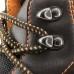 Ботинки защитные BRPEAKREIS