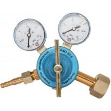 Редуктор кислородный БКО-50 ДС