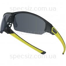 ASO SMOKE Защитные очки открытого типа
