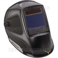 BARRIER 2 Шлем для электродуговой сварки с самозакрывающимся экраном