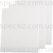 BARRIER PLATE 2 внешние дополнительные сменные защитные экраны