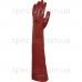 """BASF PVCC600 Перчатки ПВХ на хлопчатобумажной трикотажной основе """"джерси"""""""