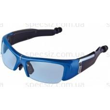BB-COM Защитные очки с технологией Bluetooth