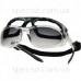 BLOW GRADIENT Эргономичные очки