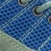 Кроссовки защитные BRXREIS