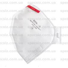 Респиратор БУК-3 (50 ПДК)