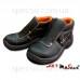 Ботинки ArtMaster BWELD для сварщика