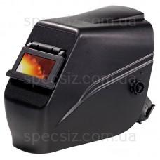 CASOUD2 Маска сварщика для всех типов сварки