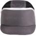 KAIZIO Удароустойчивая каскетка в виде каски-бейсболки из полиэфирной / хлопчатобумажная ткани с вентиляционной сеткой