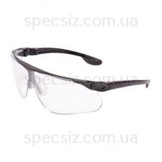 Очки защитные 3М 13204-99999M Максим баллистики комплект со сменными линзами и чехлом