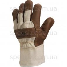 DR605 Перчатки комбинированные