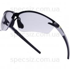 FUJI2 CLEAR Бинокулярные очки из прозрачного поликарбоната