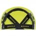 GRANITE WIND Защитная каска из ABS с вентиляцией