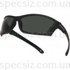 KILAUEA POLARISED Поликарбонатные очки с затемненными линзами с антибликовым покрытием