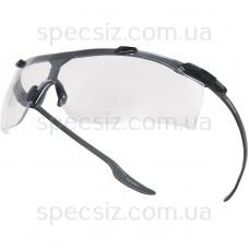 KISKA CLEAR Ультралегкие прозрачные поликарбонатные очки