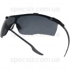 KISKA SMOKE Ультралегкие затемненные поликарбонатные очки
