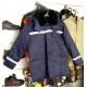 Куртка рабочая утепленная Спецсиз