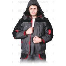 Зимняя куртка BOSTON LH-BSW-J