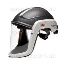 Шлем M-307