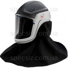 Шлем M-407