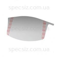 3M™ Versaflo™ Отделяемая накладка на козырек M-928