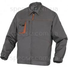 M2VE2 Куртка (Обновленная весрия M2VES)