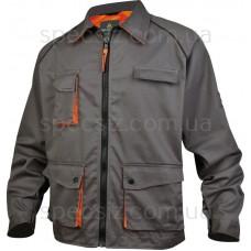 M2VES Куртка