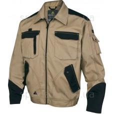 M5VES Куртка