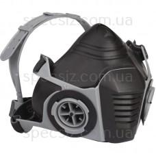 M6300 JUPITER Монохромный фильтр с полумаской Comfort