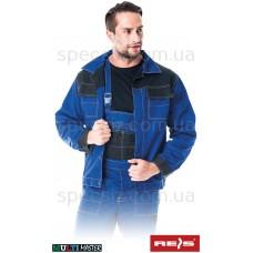 Защитная куртка Мультмастер MMB NB