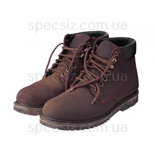 Защитная обувь - несколько советов