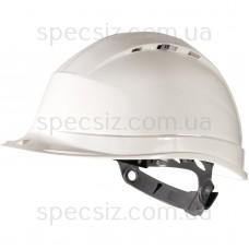 QUARTZ I Каска защитная с вентиляцией из полипропилена высокой плотности, устойчивая к УФ лучам