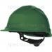 QUARTZ UP III Защитная каска из пролипропилена (РР) высокой плотности, устойчивая к УФ лучам