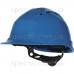 QUARTZ UP IV Защитная каска с вентиляцией из пролипропилена (РР) высокой плотности, устойчивая к УФ лучам
