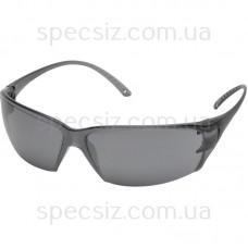 MILO SMOKE Монолитные поликарбонатные очки