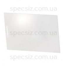528025 Внутренняя защитная линза для 9100XX