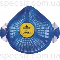 SPIDERMASK P2 X5